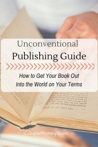 Want to launch your career as an author? Learn from a veteran literary agent how to do it in this unconventional guide to publishing!
