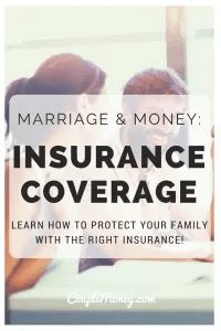 couples-insurance-coverage-marriage-couple-money