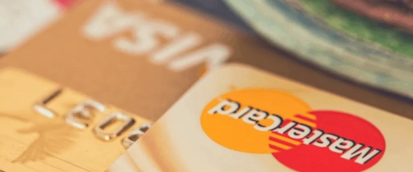 what to do if you two can't agree on credit cards