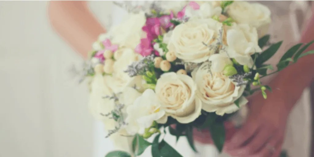 Wedding Flowers On A Budget 11 Spectacular