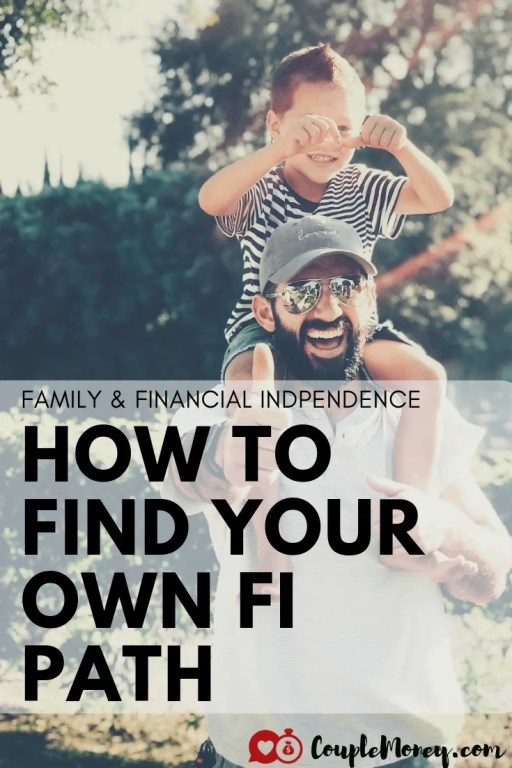 Millennial money expert and author Grant Sabatier takes you through his journey of financial independence and shares the big wins on how you can get on the path of financial freedom as a family! #fi #family #money #financialindependence #financialfreedom #lifestyledesign