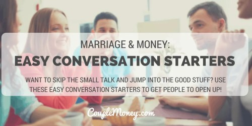 fun-conversation-starters-that-are-easy-couple-money