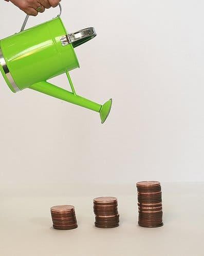increase retirement account