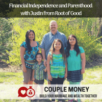 Looking for financial independence and early retirement? Justin shares how he was able to retire at 33 and which expenses were the big wins! #fi #FIRE #family #money