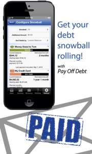 pay-off-debt-iphone5