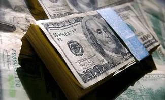 retirement cash