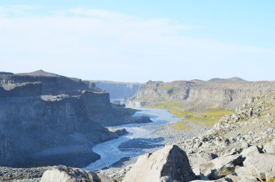 east-iceland-to-the-edge-of-the-artic-27