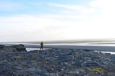 gay-couple-exploring-north-iceland-bus-trip-askja-02