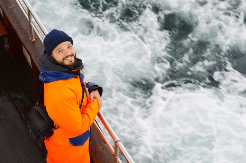 gay-couple-exploring-north-iceland-whale-watching-husavik-06