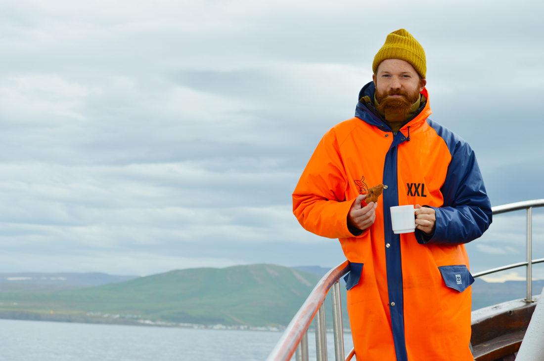 gay-couple-exploring-north-iceland-whale-watching-husavik-14