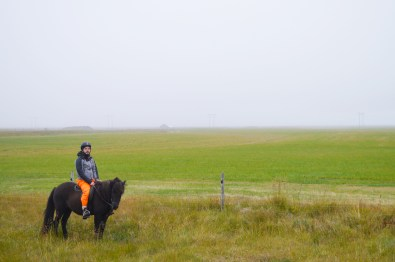 gay-travel-roadtrip-north-iceland-hestasport-icelandic-horse-riding-02