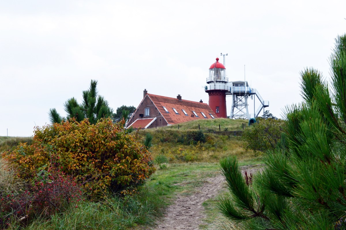 dutch_autumn_weekend_on_vlieland_22