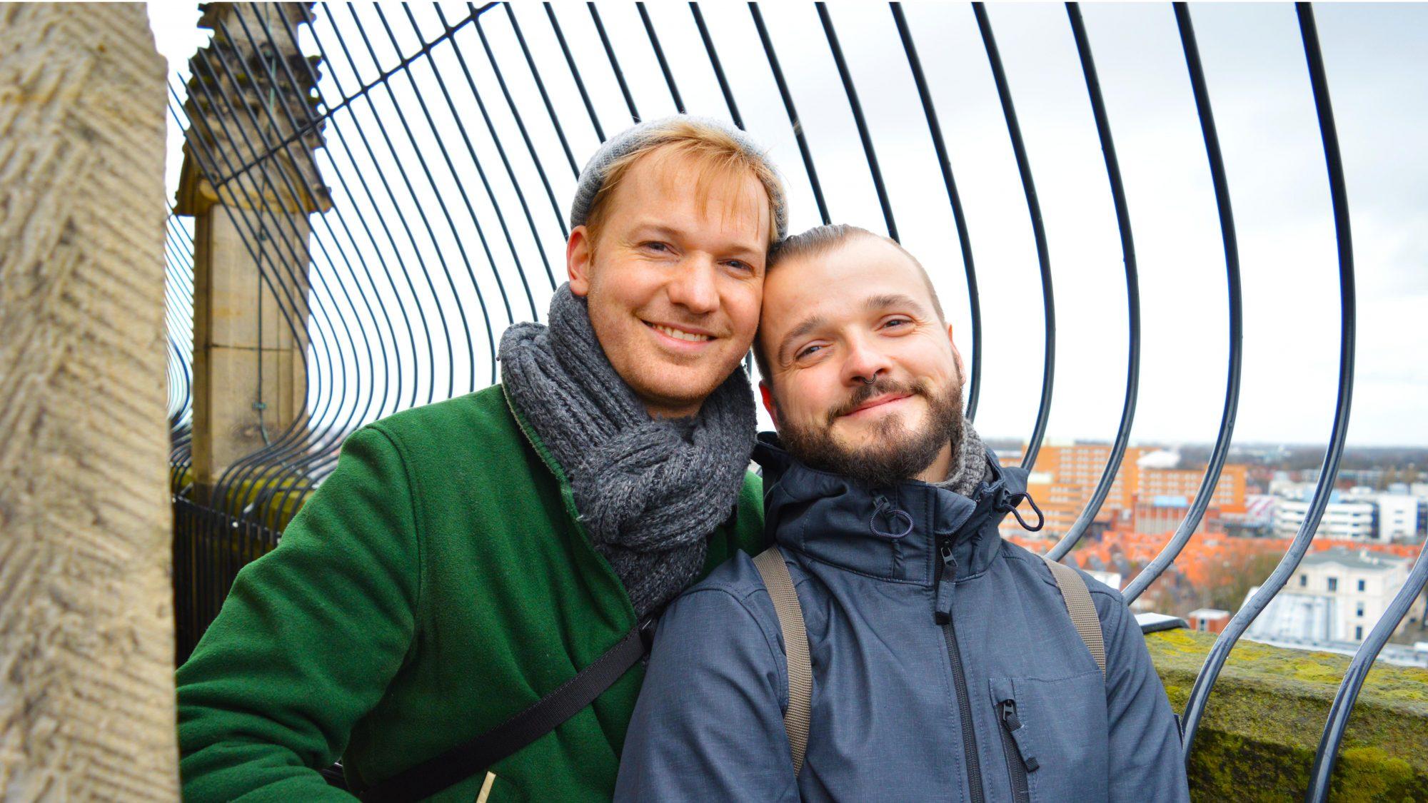 Gay contact groningen [PUNIQRANDLINE-(au-dating-names.txt) 27