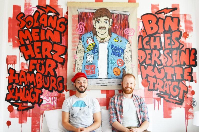 gay-city-weekend-hamburg-pyjama-park-hotel-reeperbahn-04