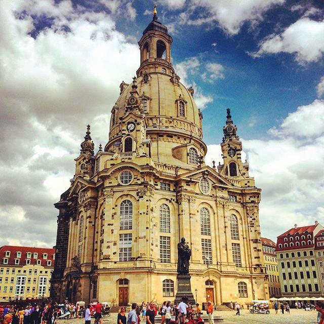 gay_citytrip_dresden_frauenkirche_churchofourlady2