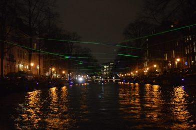 turn_the_light_on_for_amsterdam_light_festival_011