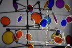 turn_the_light_on_for_amsterdam_light_festival_018