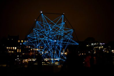 turn_the_light_on_for_amsterdam_light_festival_026