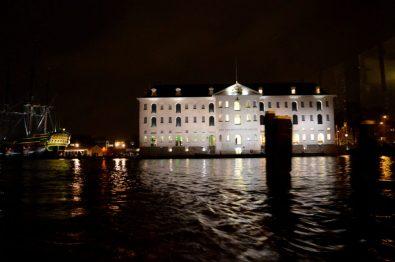 turn_the_light_on_for_amsterdam_light_festival_08