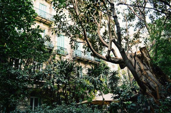 Hotel-Spa-WindsoR-Nice-France-gay-friendly-coupleofmen-karl-daan-garden