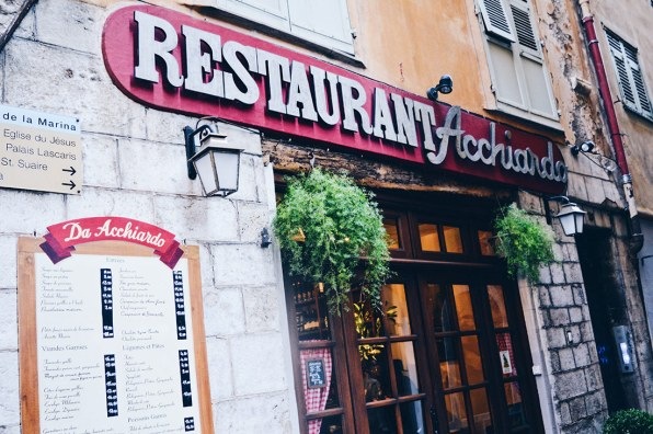 Italian-Restaurant-Chez-Acchiardo-Nice-France-1