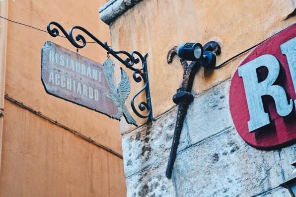 Italian-Restaurant-Chez-Acchiardo-Nice-France-4