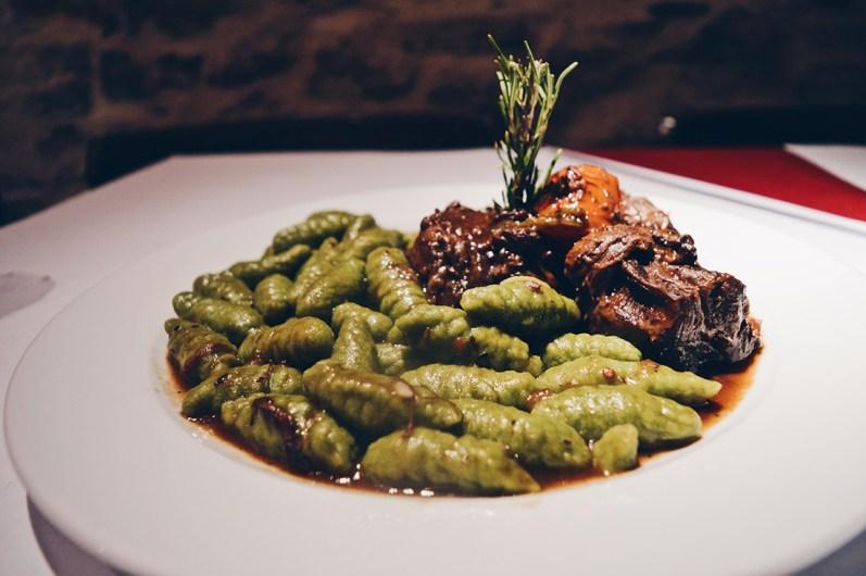 Italian-Restaurant-Chez-Acchiardo-Nice-France-6
