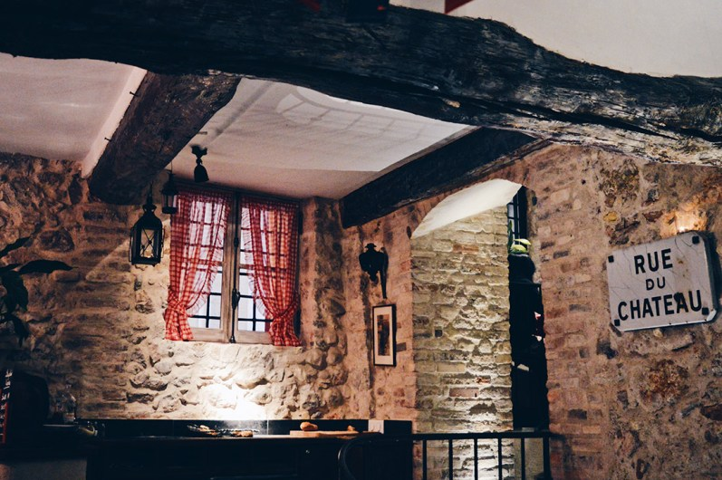 Italian-Restaurant-Chez-Acchiardo-Nice-France-7