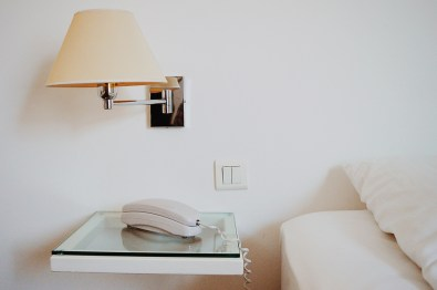 gay-friendly-hotel-windsor-nice-lamp-bed