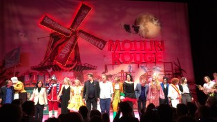 rotterdam_ro_theater_on_tour_de_gelaarsde_poes_12