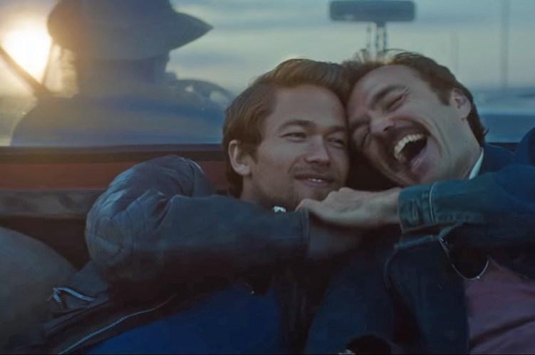 tom of finlandf movie trailer 2 (2)