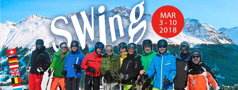 SWING   Top 13 Best Gay Ski Weeks Worldwide