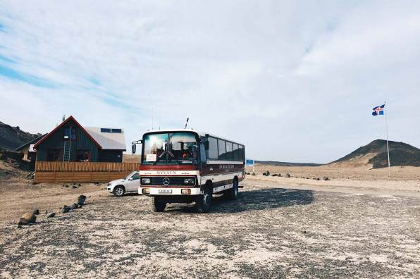 Gay-Couple-Bus-Trip-Volcano-Askja-Central-Iceland-3