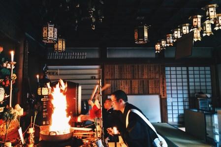 Kumagaiji-Buddhist-Temple-Lodging-Koyasan-Japan-10