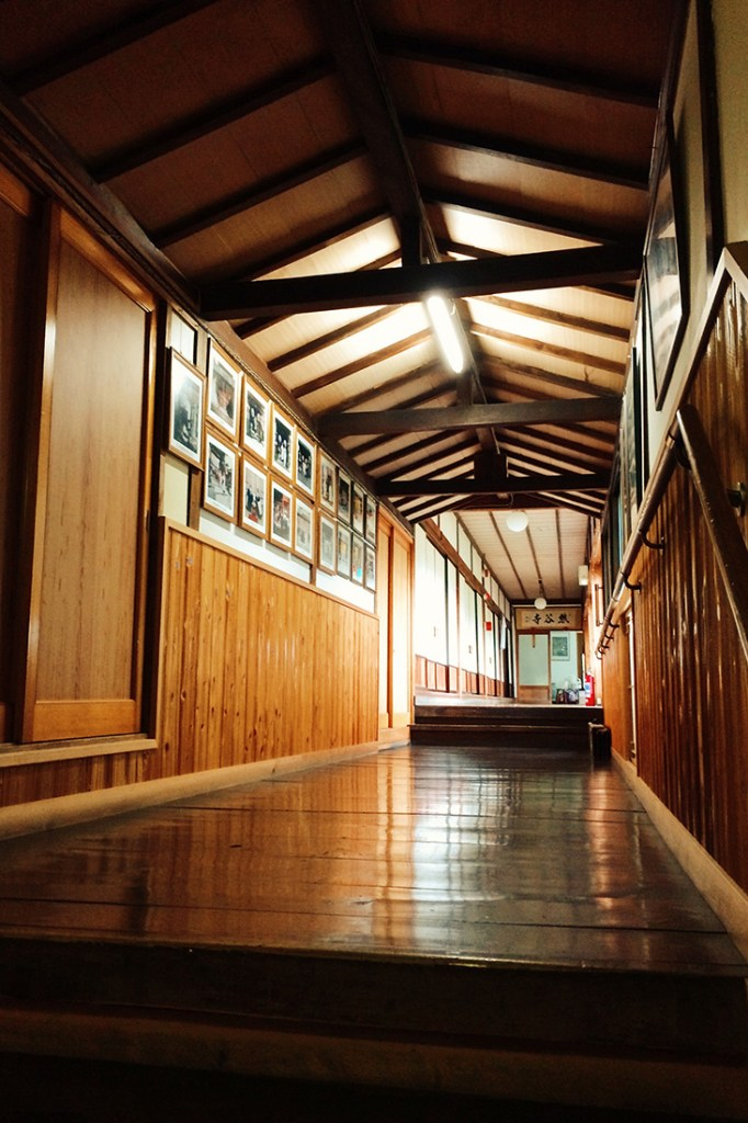 Kumagaiji-Buddhist-Temple-Lodging-Koyasan-Japan-16