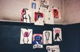 Queer Amsterdam New LGBTQ Drama Series © CoupleofMen.com
