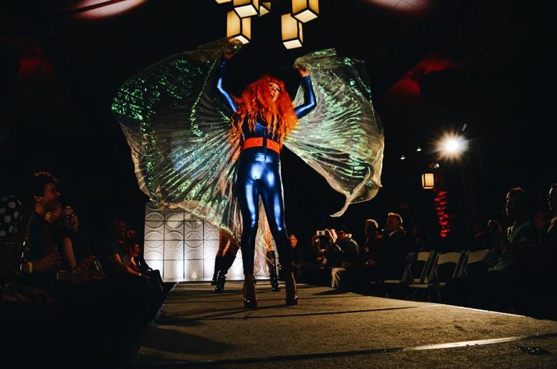 "Gala Evening with Drag Queen Shows ""Rocky Mountain Gurrrls"" | Highlights Jasper Pride Festival Rainbow Parade Marmot Basin © CoupleofMen.comGala Evening with Drag Queen Shows ""Rocky Mountain Gurrrls"" | Highlights Jasper Pride Festival Rainbow Parade Marmot Basin © CoupleofMen.com"