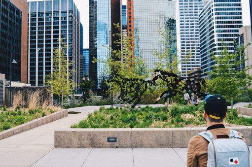 Photo-Tour-Parks-Public-Art-Downtown-Calgary-Alberta-9
