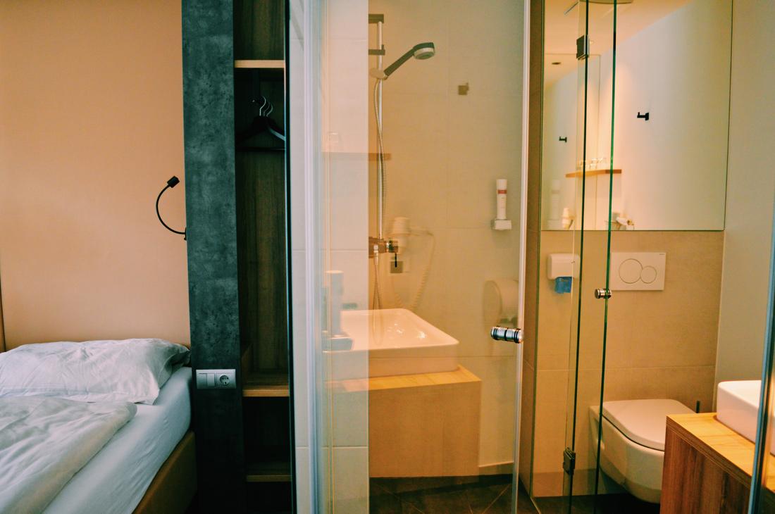 Inspiring Gay Bathroom Gallery