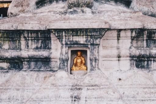 gay-travel-nepal-karl-in-himalaya-57