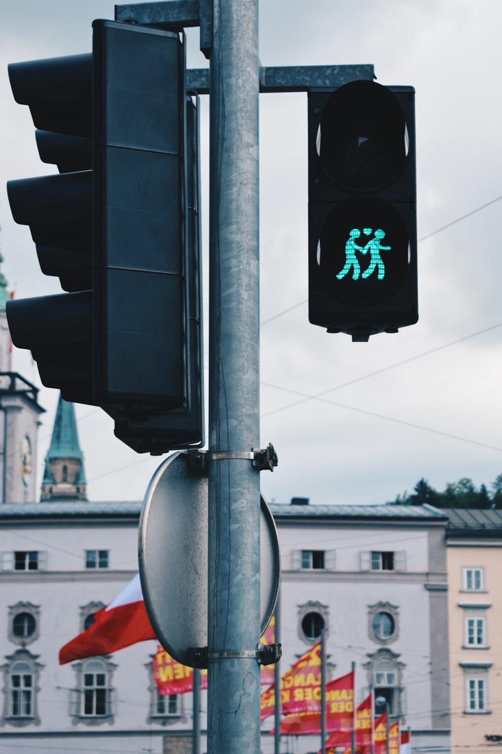 sex community österreich bluemoviecc