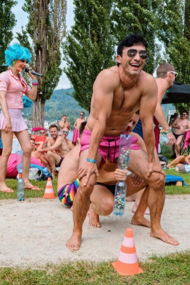 Gay-Reason-Pink-Lake-Festival-Austria-Pink-Island-Summer-Games-2