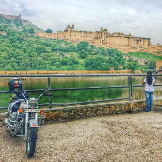 amer-fort-in-jaipur