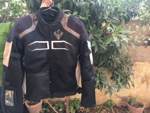 leiidor-riding-jacket-review6