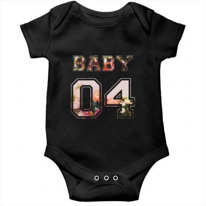 baby shirts