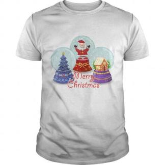 merry christmas shirts