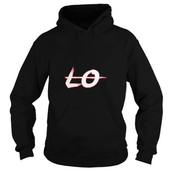 Love Valentine T For Couple