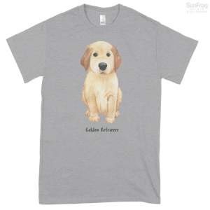 Dog Lovers T-Shirts