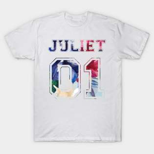 Cute Romeo Juliet Couple Outfits