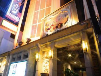 「梅田 ラブホテル フリー画像」の画像検索結果